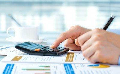 resultado-contable-y-fiscal